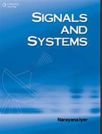 Signals and Systems (Sample Only)