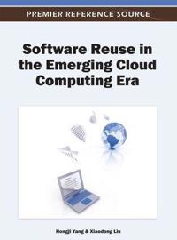 Software Reuse in the Emerging Cloud Computing Era