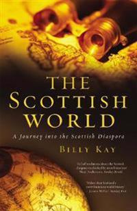 The Scottish World