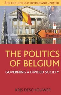 The Politics of Belgium