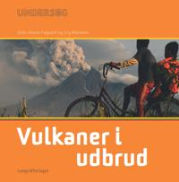 Vulkaner i udbrud