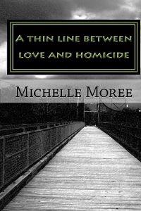 A Thin Line Between Love and Homicide