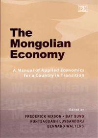 The Mongolian Economy