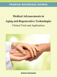 Medical Advancements in Aging and Regenerative Technologies