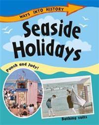 Seaside Holidays