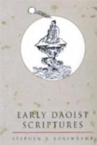 Early Daoist Scruptures