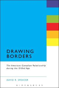 Drawing Borders