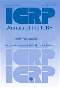 The 2007 Recommendations of the International Commission on Radiological Protection
