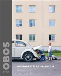 OBOS - Anne-Kristine Kronborg | Ridgeroadrun.org