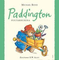 Paddington puutarhurina