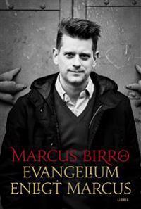 Evangelium enligt Marcus