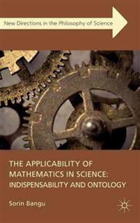 The Applicability of Mathematics in Science