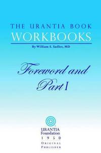 The Urantia Book Workbooks