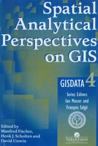 Spatial Analytical