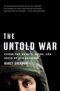 The Untold War