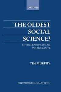 The Oldest Social Science?