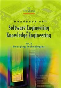 Handbook of Software Engineering & Knowledge Engineering