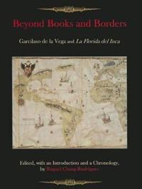 Beyond Books and Borders