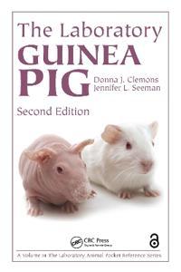 The Laboratory Guinea Pig