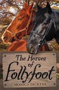 Horses of Follyfoot