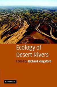 Ecology of Dersert Rivers