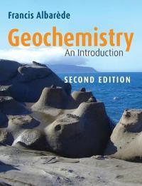 Geochemistry: An Introduction
