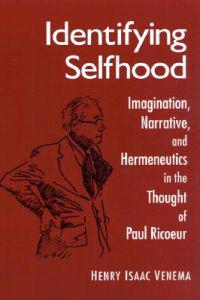 Identifying Selfhood