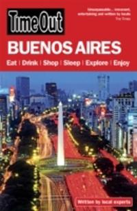 Buenos Aires TO
