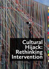 Cultural Hijack