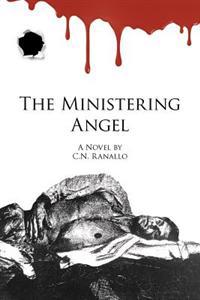 The Ministering Angel