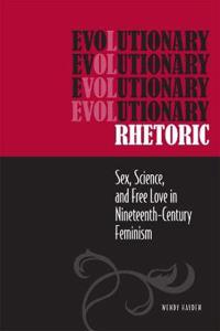 Evolutionary Rhetoric