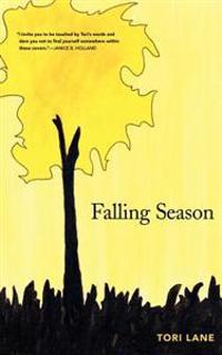 Falling Season