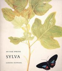 Oak Spring Sylva