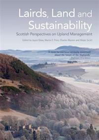 Lairds, Land and Sustainability