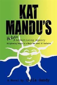 Kat Mandu's Holistic Advertising Agency