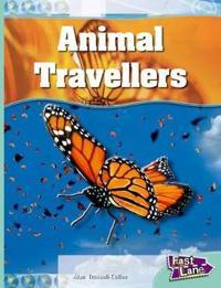 Animal Travellers