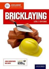 Bricklaying Level 3 Diploma