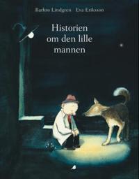 Historien om den lille mannen
