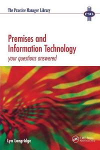 Premises and Information Technology