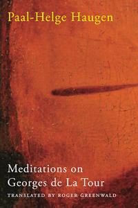Meditations on Georges de La Tour
