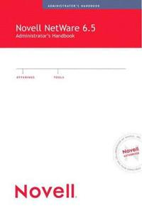 Novell Netware 6.5