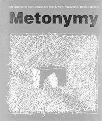 Metonymy In Contemporary Art