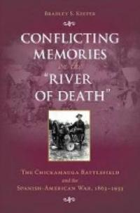 "Conflicting Memories on the ""River of Death"""