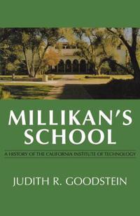 Millikan's School
