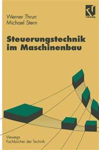 Steuerungstechnik Im Maschinenbau