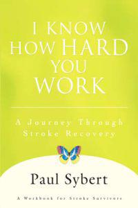 I Know How Hard You Work