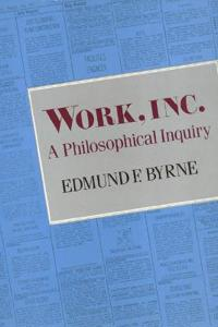 Work, Inc.