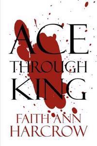 Ace Through King