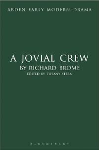 A Jovial Crew, Or The Merry Beggers