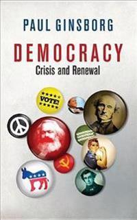 Democracy: Crisis and Renewal